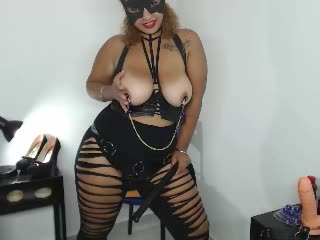 AlessiaDAngelo - VIP Videos - 349475950