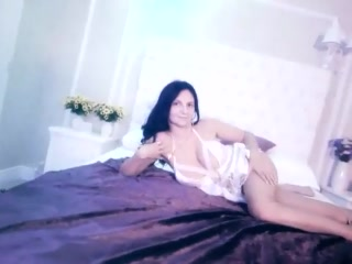 MadameAlexaX - Free videos - 37497790