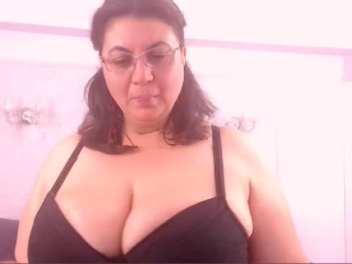 OneHotPenellope - VIP Videos - 65736620