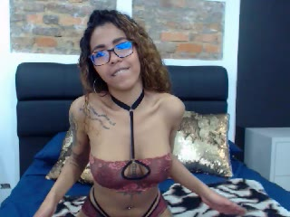 greecebella - VIP video posnetki - 279824370