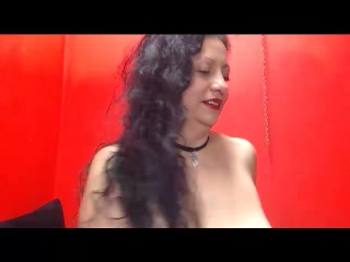 DominantMistress - VIP Videos - 277721000