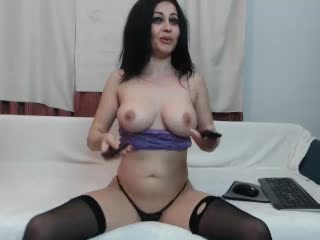 SweetNayerii - Free videos - 266915130