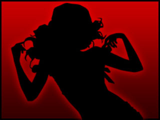 IsabellaJames Video-mp4